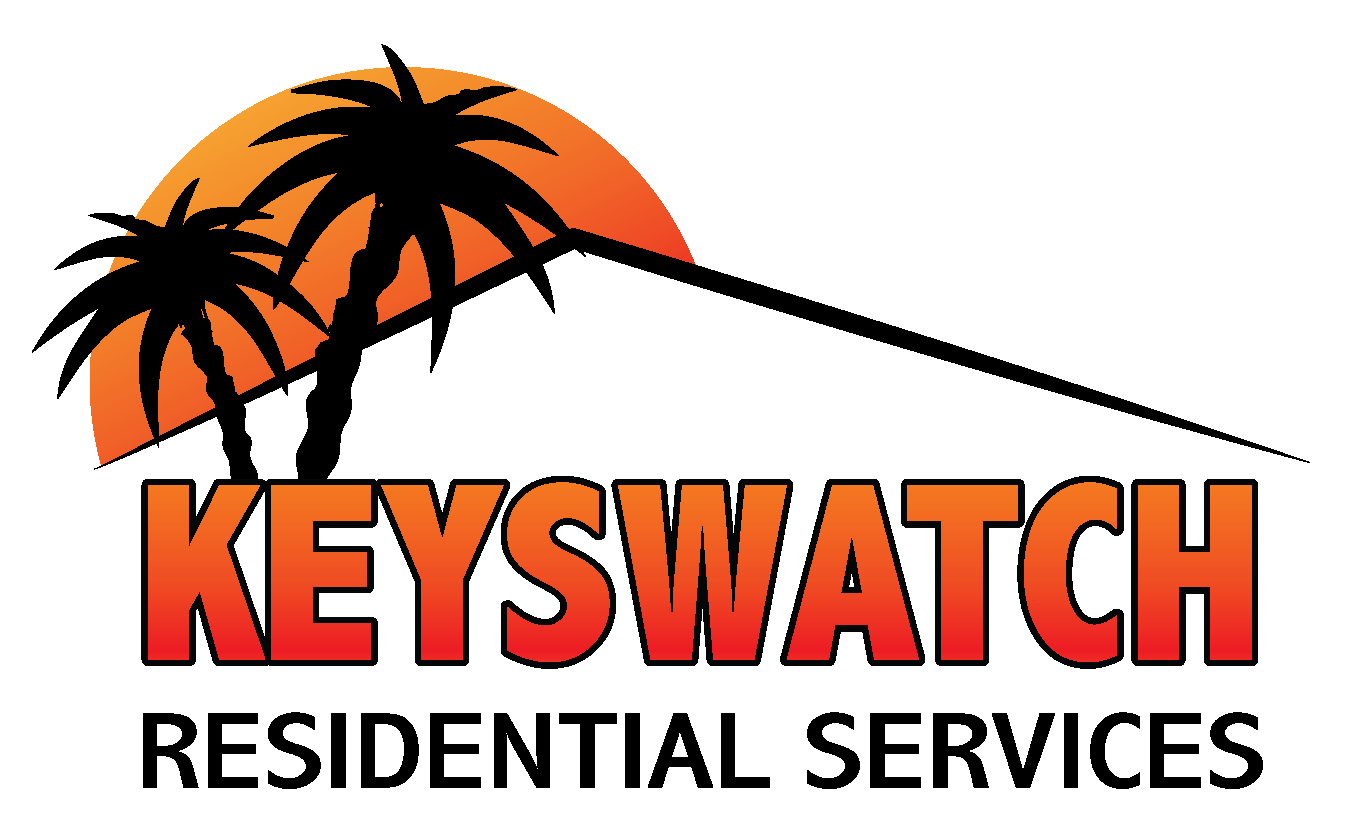 Keyswatch Residential Services